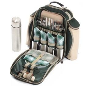 greenfield-picknick-rucksack-B00IKFBTC0