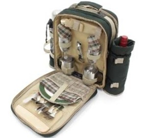 picknick-rucksack-2-greenfield-B002WHORC6
