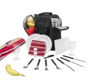 picknick-rucksack-2-personen-B002LT0GBG