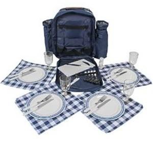 picknick-rucksack-mit-kuehltasche-B0010XCGYY