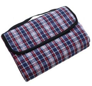 XXL wasserdichte Picknick Decke von Outdoor