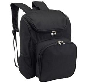 picknick-rucksack-2-B003DBG61A