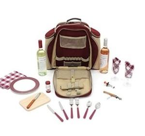 picknick-rucksack-fuer-2-B00AGDMTCS