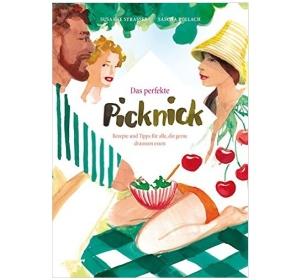 Perfekte Picknick Rezepte